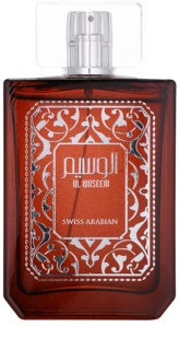 Swiss Arabian Al Waseem Eau de Parfum for Men 100 ml