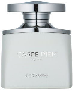 Swiss Arabian Carpe Diem Eau de Toilette para homens 100 ml
