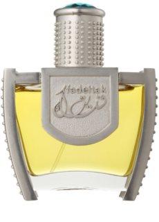 Swiss Arabian Fadeitak eau de parfum unisex