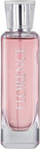 Swiss Arabian Florence parfumska voda za ženske