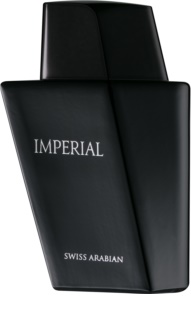 Swiss Arabian Imperial Eau de Parfum voor Mannen 100 ml