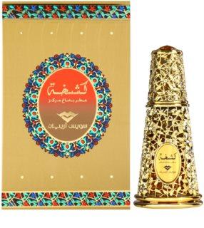Swiss Arabian Kashkha парфюмна вода унисекс 50 мл.