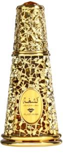 Swiss Arabian Kashkha Eau de Parfum unissexo 50 ml
