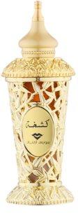 Swiss Arabian Kashkha óleo perfumado unissexo 20 ml