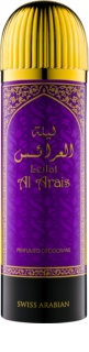Swiss Arabian Leilat Al Arais дезодорант за жени 200 мл.