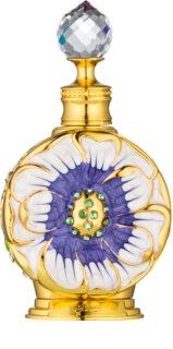 Swiss Arabian Layali парфюмирано масло унисекс 15 мл.