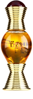 Swiss Arabian Noora óleo perfumado unissexo 20 ml