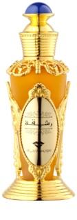Swiss Arabian Rasheeqa óleo perfumado unissexo 20 ml