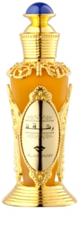 Swiss Arabian Rasheeqa парфюмирано масло унисекс 20 мл.