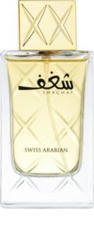 Swiss Arabian Shaghaf eau de parfum para mujer