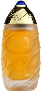 Swiss Arabian Zahra parfümiertes Öl für Damen 30 ml