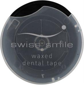 Swiss Smile In Between Wax Dentale Strips
