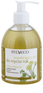 Sylveco Body Care Hydraterende Zeep  voor de Handen