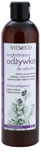 Sylveco Hair Care condicionador para alisamento de cabelo