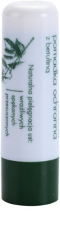 Sylveco Lip Care Protective Lip Balm With Shea Butter