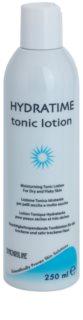 Synchroline Hydratime Moisturising Tonic Lotion for Dry and Flaky Skin