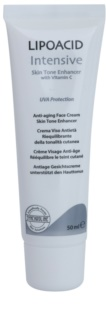 Synchroline Lipoacid Intensive Anti-aging Face Cream