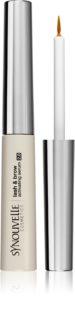 Synouvelle Cosmeceuticals Lash & Brow stimulierendes Serum für Wimpern- und Augenbrauenwachstum