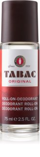 Tabac Original desodorante roll-on  para hombre