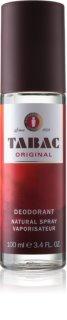 Tabac Tabac dezodorant z atomizerem dla mężczyzn 100 ml