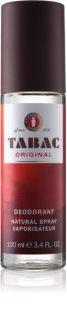 Tabac Tabac Perfume Deodorant for Men 100 ml