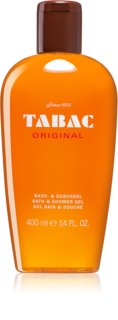Tabac Tabac gel douche pour homme 400 ml