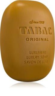Tabac Tabac parfémované mydlo pre mužov 150 g