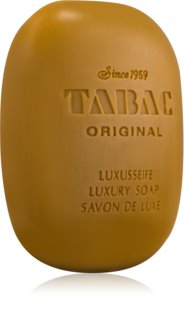Tabac Tabac Perfumed Soap for Men 150 g