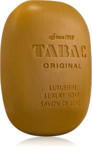 Tabac Tabac sabonete perfumado para homens 150 g
