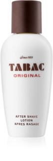 Tabac Tabac Aftershave lotion  voor Mannen 75 ml