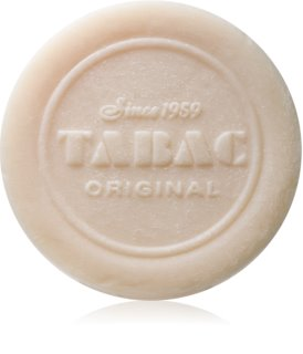 Tabac Tabac Shaving Products for Men 125 g