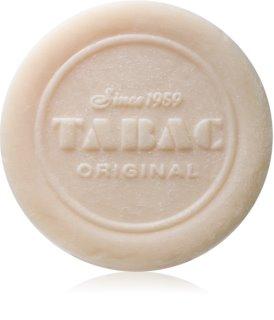 Tabac Original mýdlo na holení pro muže