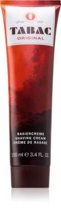 Tabac Tabac Shaving Cream for Men 100 ml
