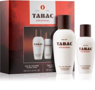 Tabac Tabac