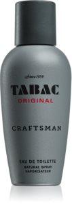 Tabac Craftsman eau de toilette for Men