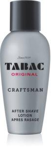 Tabac Craftsman Aftershave Water for Men