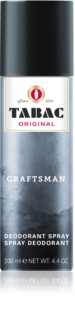 Tabac Craftsman Deospray for Men