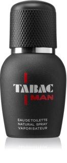 Tabac Silver Man Eau de Toilette for Men 30 ml