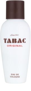 Tabac Tabac kolínská voda pro muže 300 ml bez rozprašovače