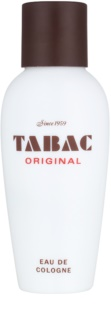Tabac Tabac Eau de Cologne voor Mannen 1 ml Sample