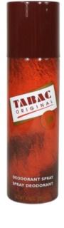 Tabac Tabac deodorant Spray para homens 200 ml