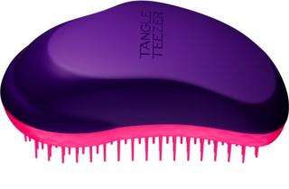 Tangle Teezer The Original kartáč na vlasy