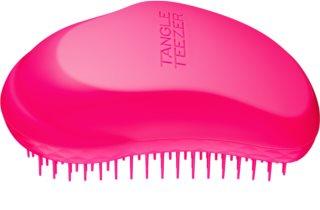 Tangle Teezer The Original cepillo para cabello castigado y quebradizo