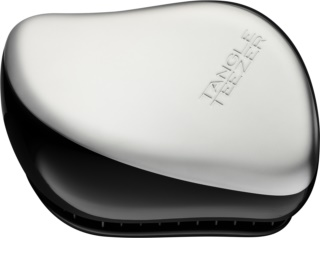 Tangle Teezer Compact Styler Men's Groomer pentru par si barba