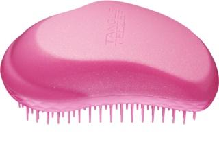 Tangle Teezer The Original Haarbürste