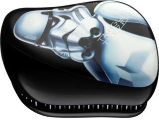 Tangle Teezer Compact Styler Star Wars hajkefe utazó