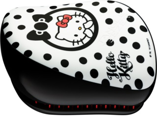 Tangle Teezer Compact Styler Hello Kitty Hair Brush