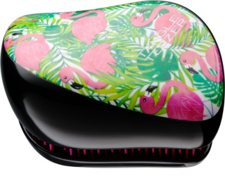 Tangle Teezer Compact Styler Skinny Dip Palm Щітка для волосся