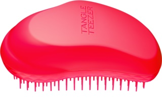 Tangle Teezer Thick & Curly brosse à cheveux
