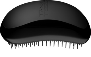 Tangle Teezer Salon Elite Bürste für widerspenstiges Haar